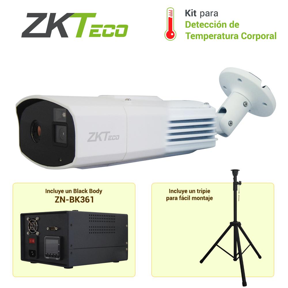 code CIT10ZKT02