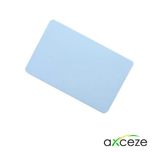 code CCA20AXC02
