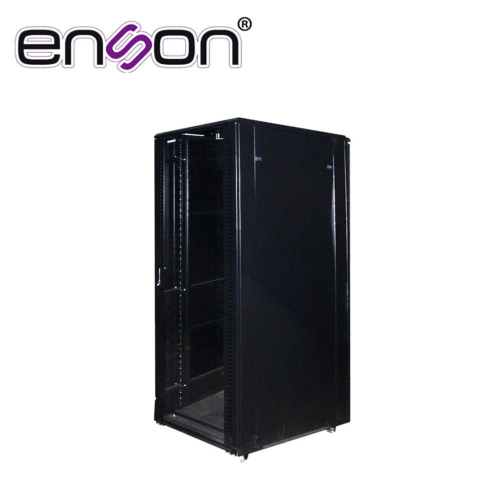 code EC060ENS11