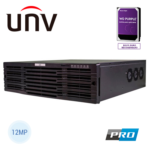 code NV481UNV02