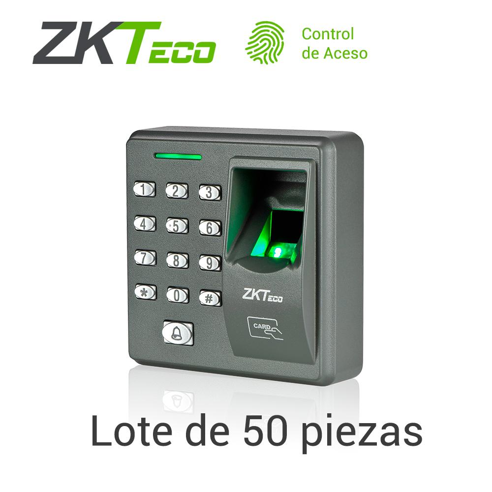 code CC011ZKT01-K2