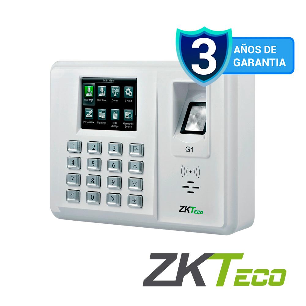 code CC023ZKT24