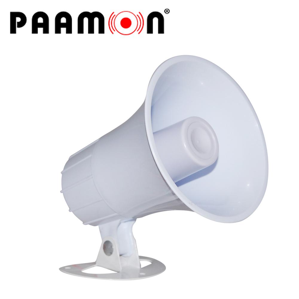 code AM721PAM02