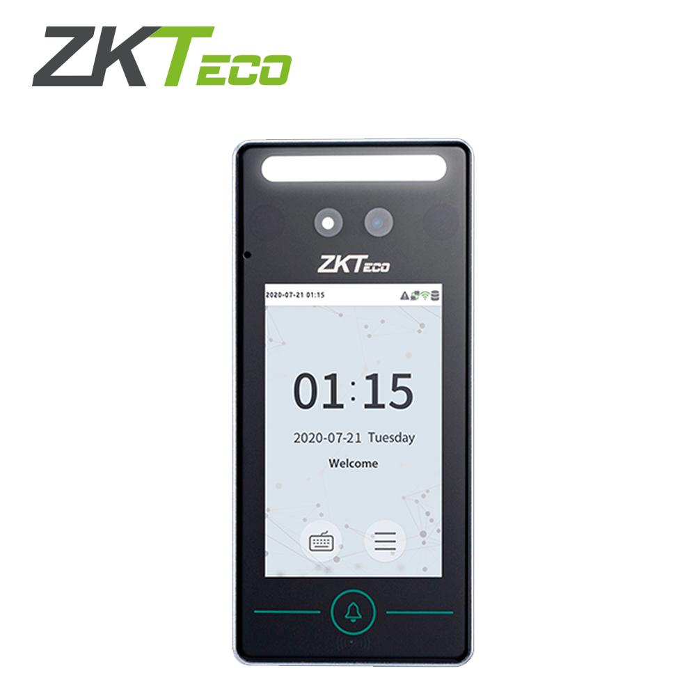 code CC023ZKT27
