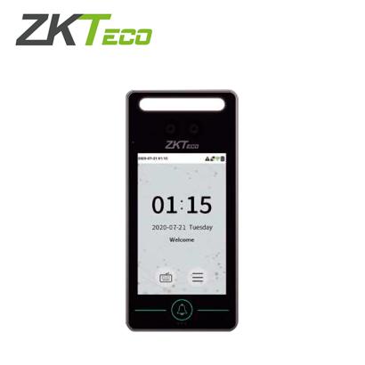 code CC023ZKT28
