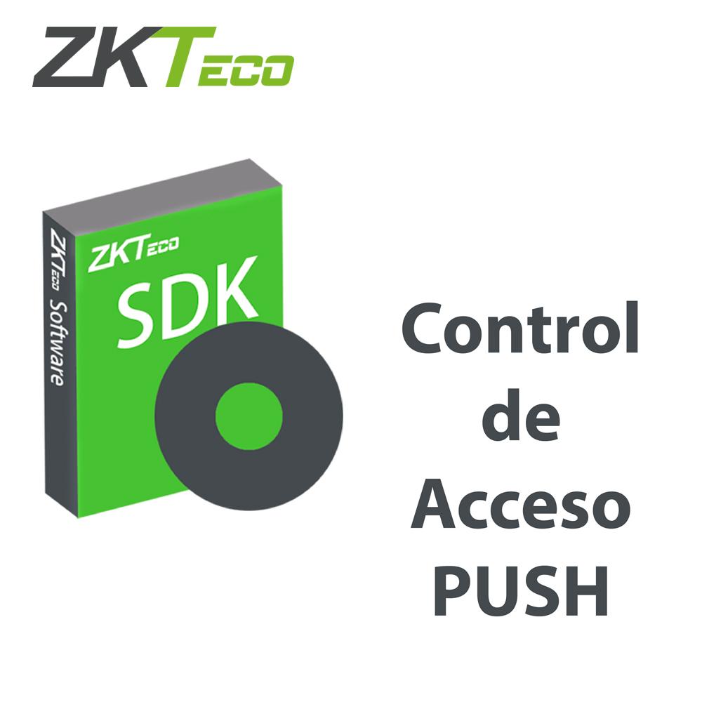 code CC900ZKT01