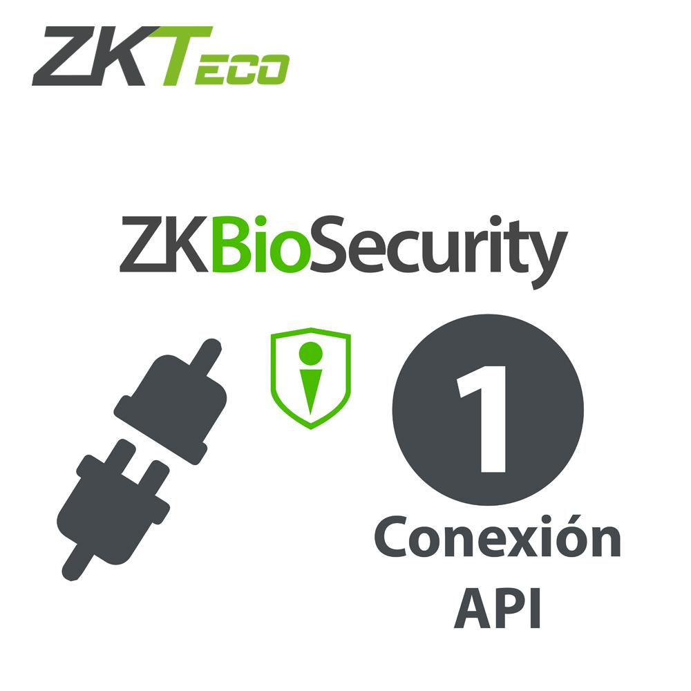 code CC900ZKT03
