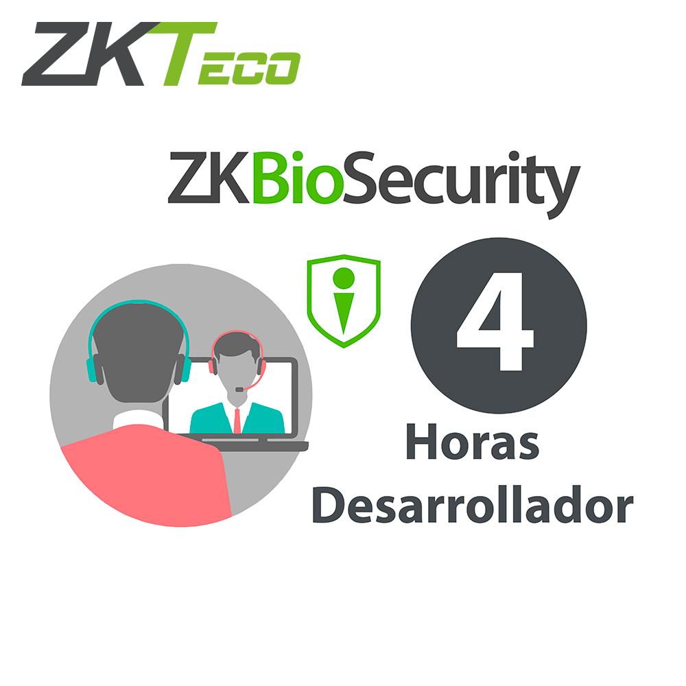 code CC900ZKT04