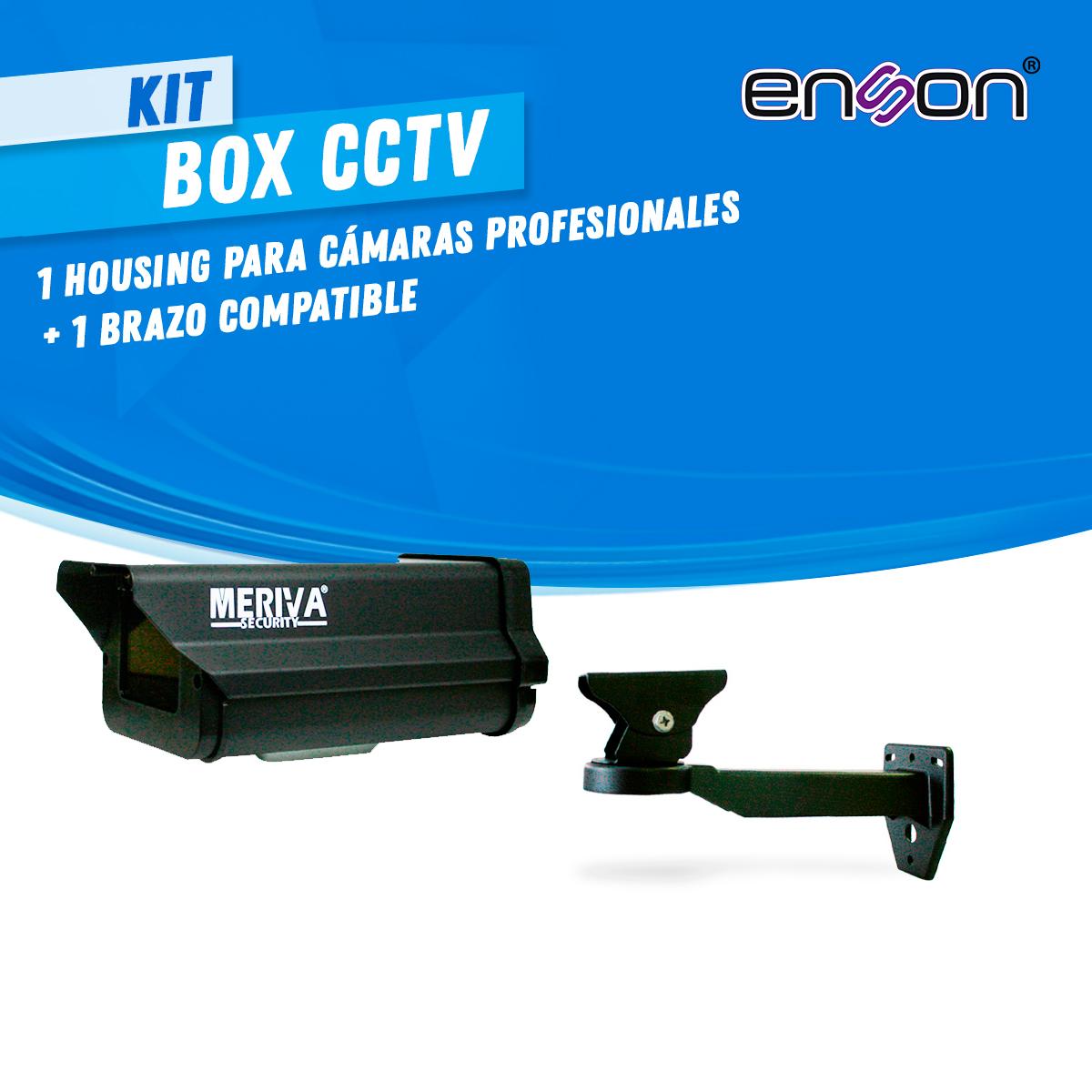 code HC111MER07-K1