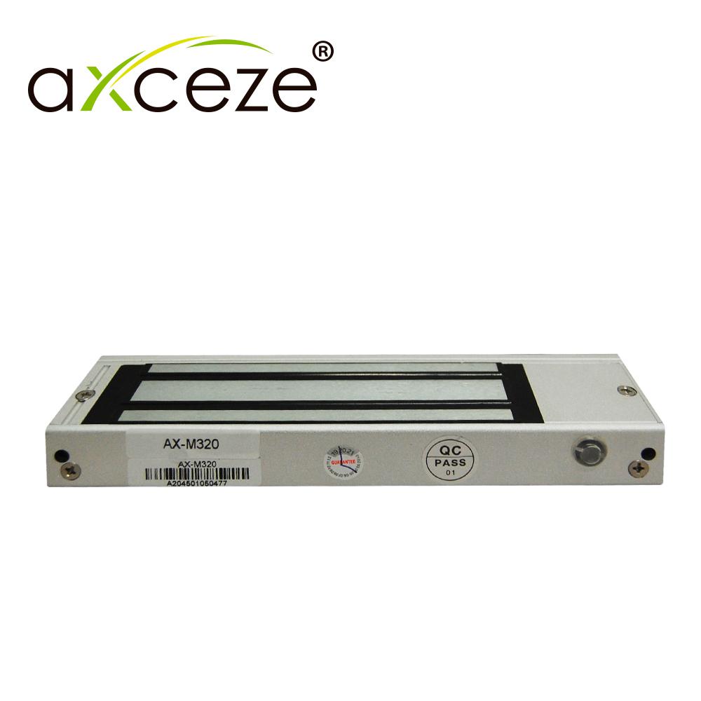 code CE120AXC02