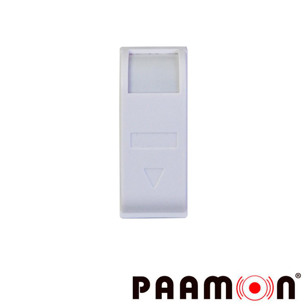 code AM121PAM06