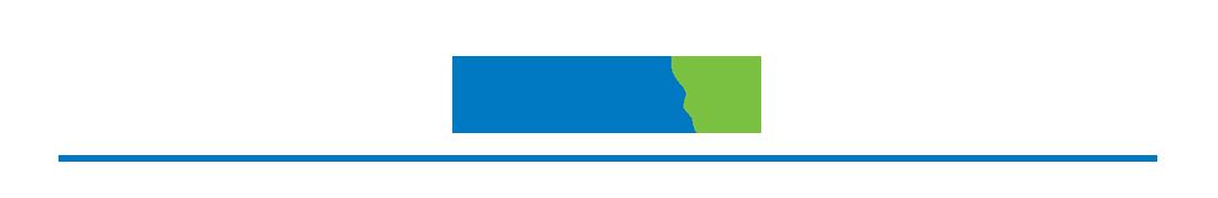 Banner de marca ECOLINK