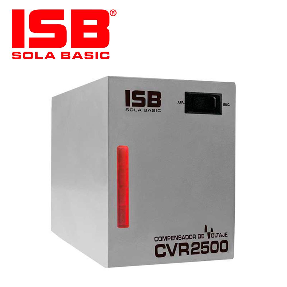 code FPA50ISB18-10