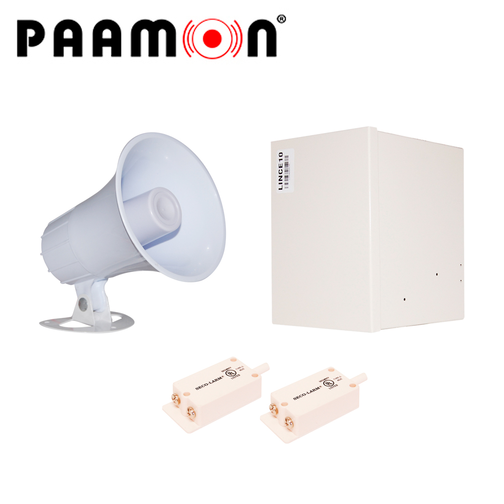 code AM721PAM02-K4