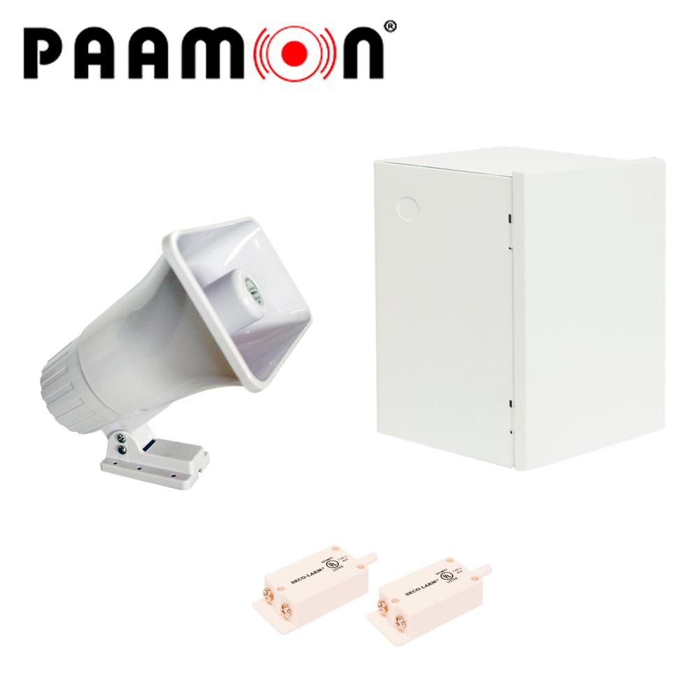 code AM721PAM03-K1