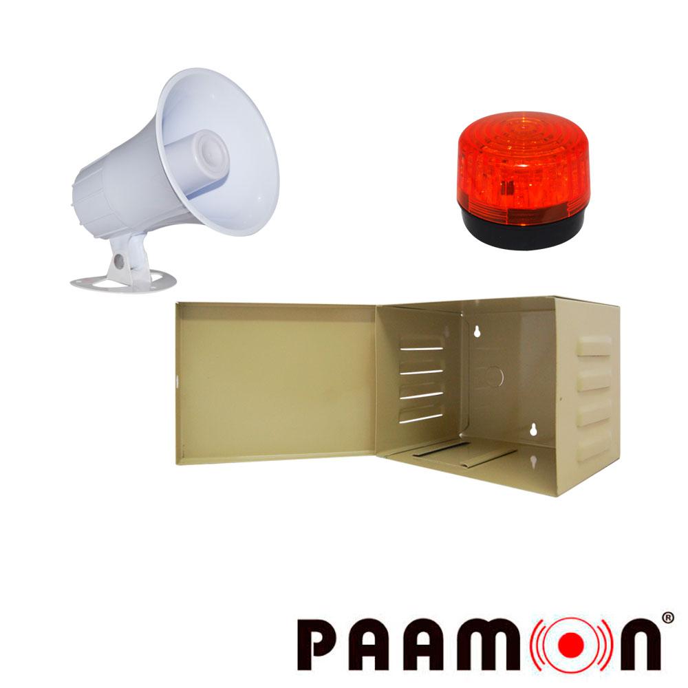 code AM721PAM02-K3