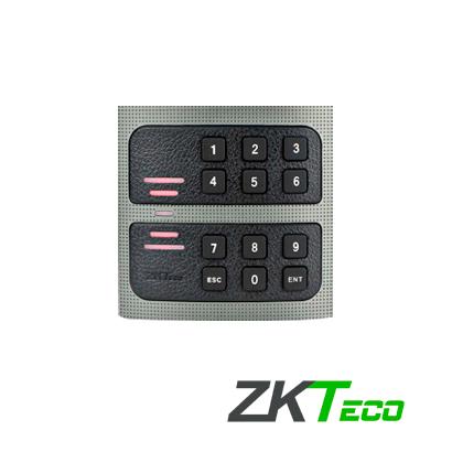 KR502E-RS