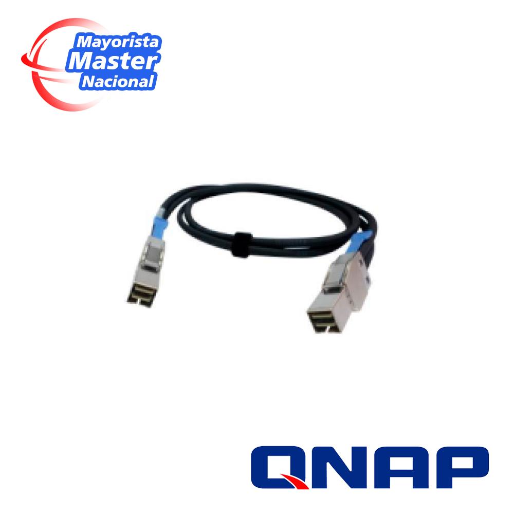 code CB011QNA06