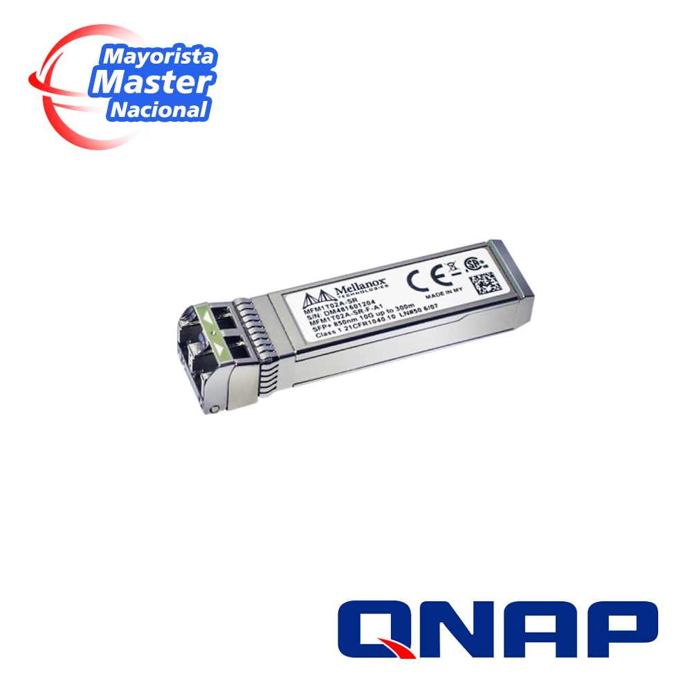 code CM401QNA01