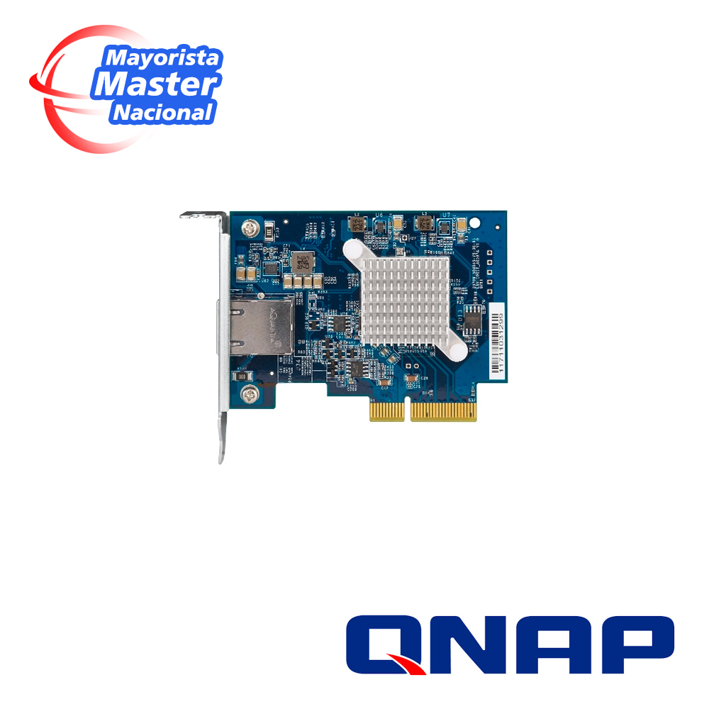 code NSA11QNA34-10