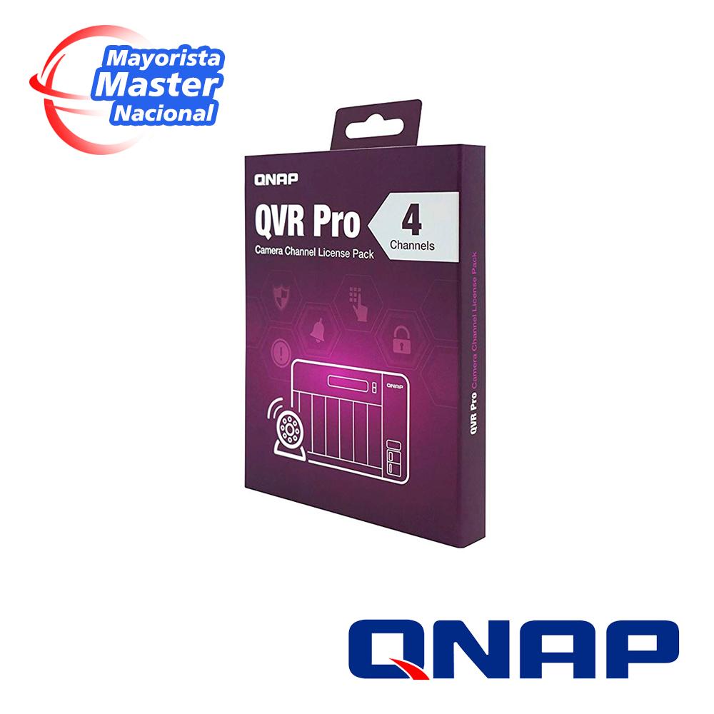 code NS999QNA03-10