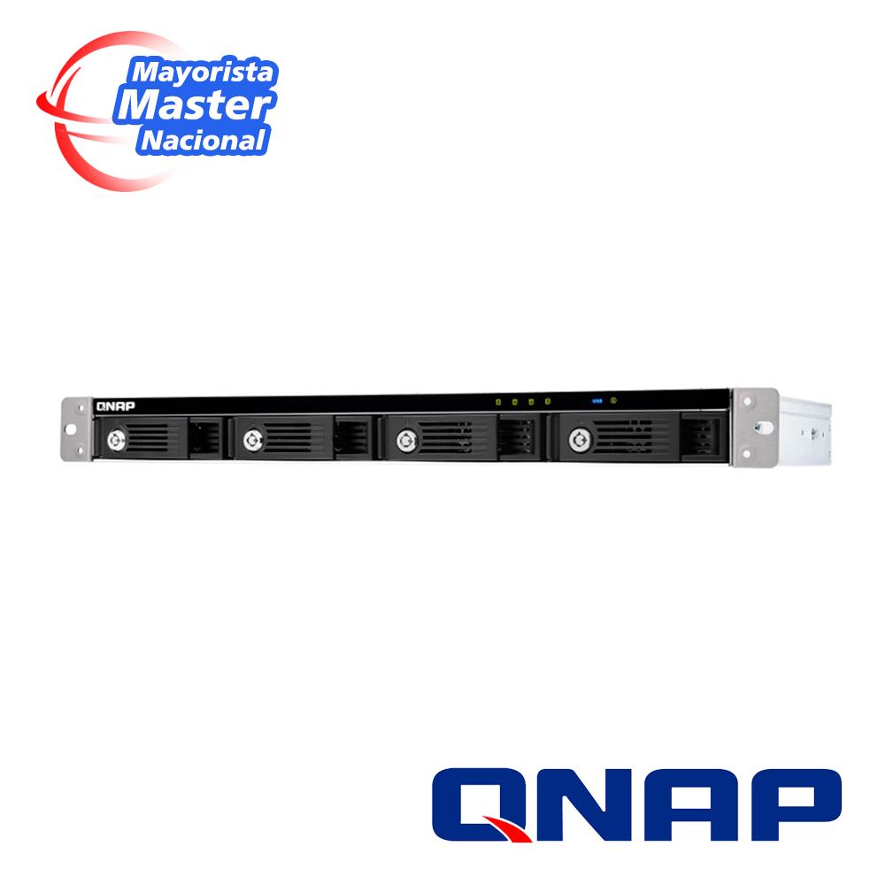 code NS041QNA44-10