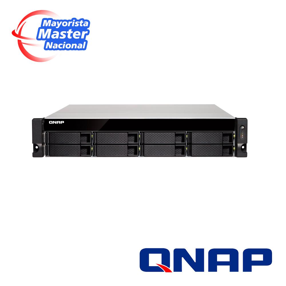 code NS081QNA41-10