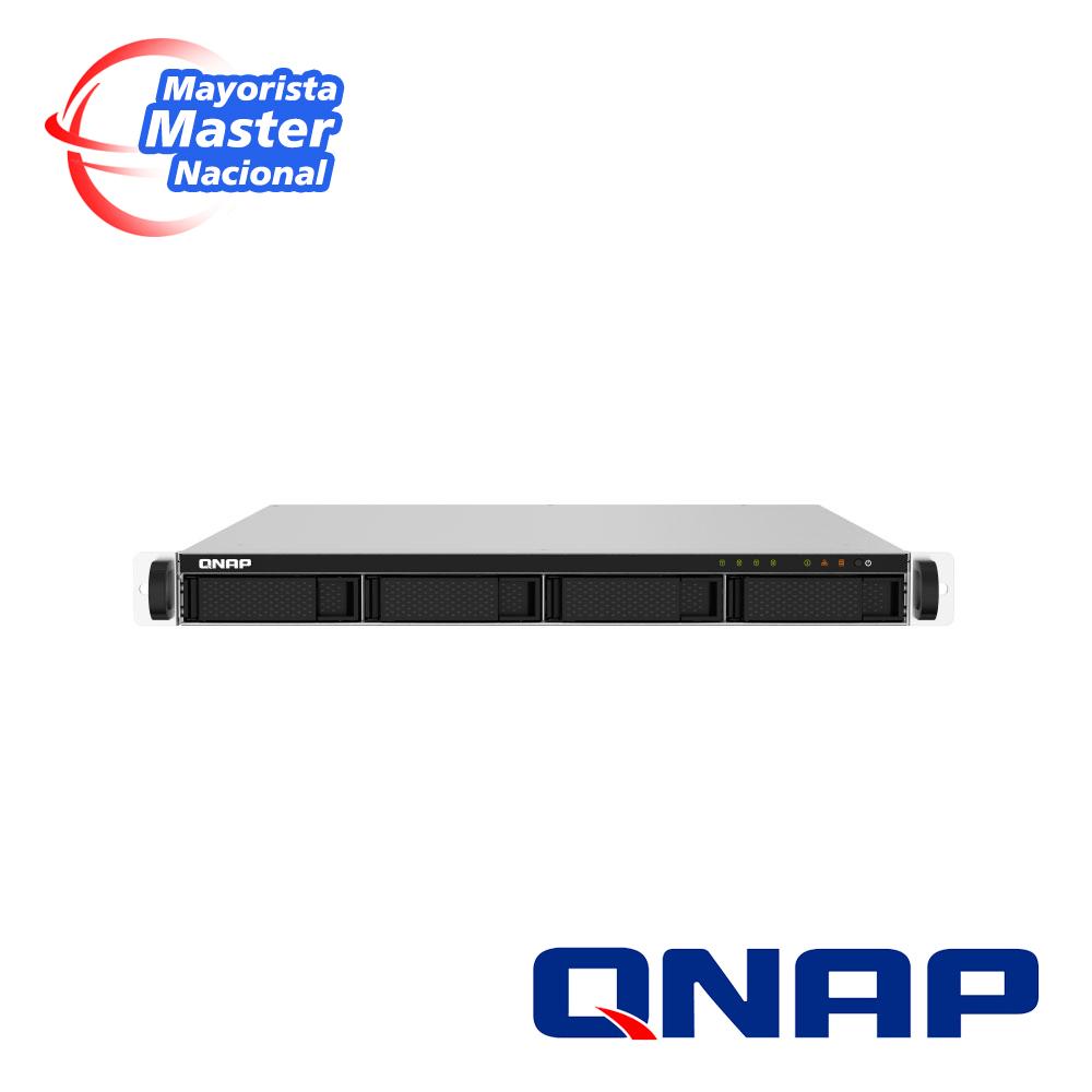 code NS041QNA46-20