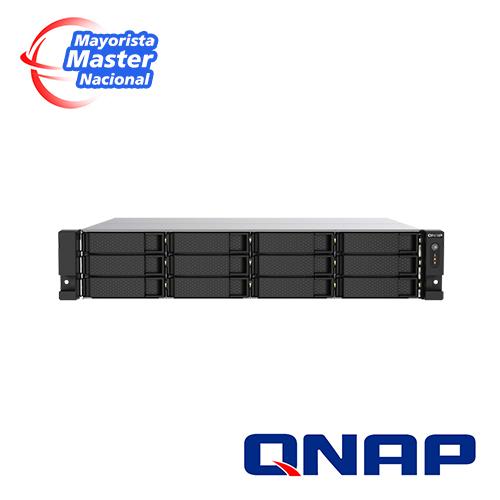 code NV121QNA36-20
