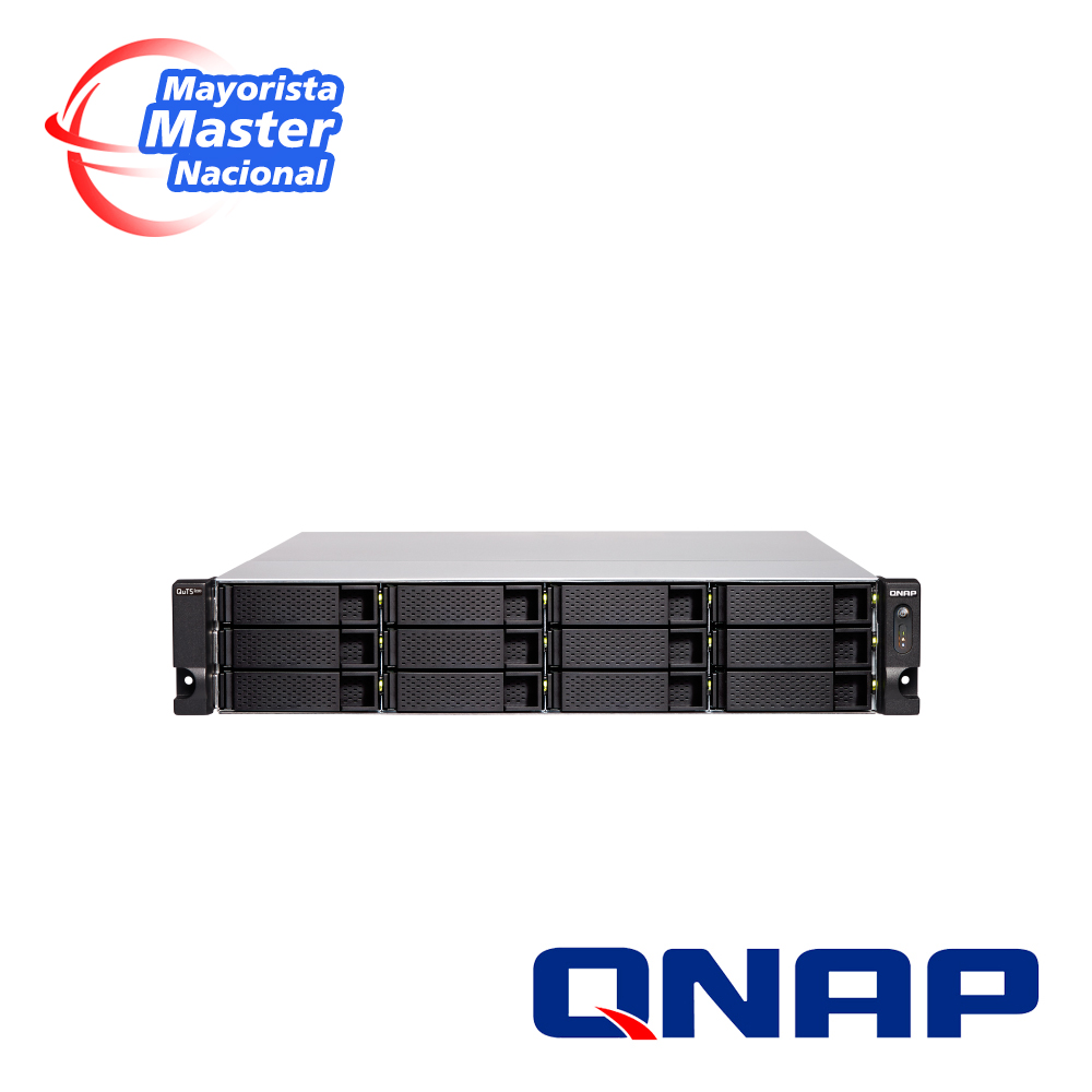 code NV121QNA38-20