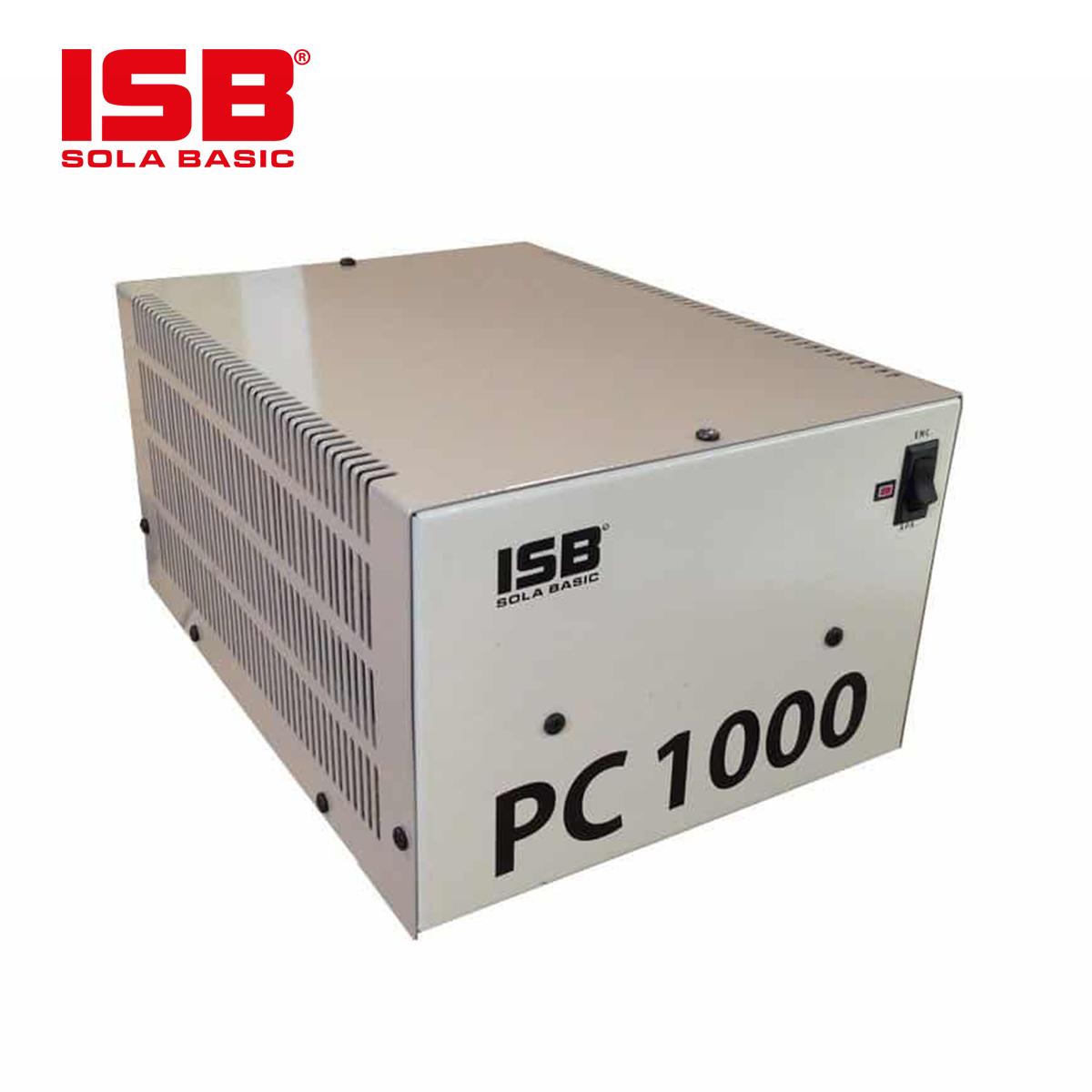 code FPA50ISB16