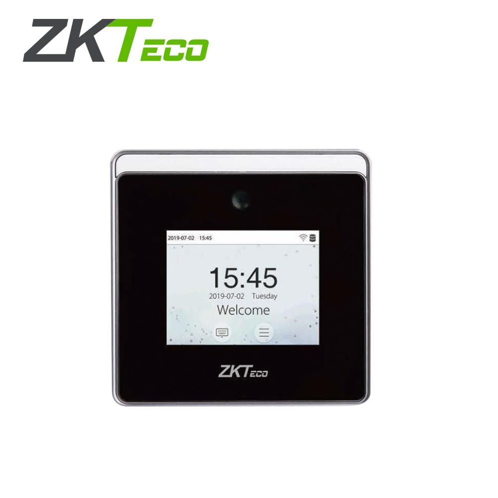 code CC120ZKT09