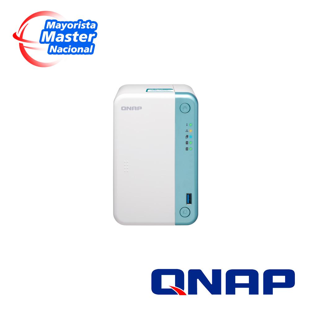 code NS021QNA39-10