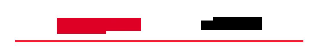 Banner de marca HONEYWELL