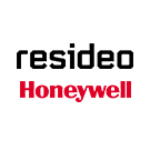 Honeywell Resideo image
