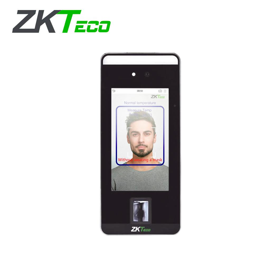 code CC023ZKT33