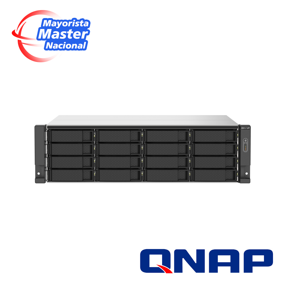 code NV162QNA44-20