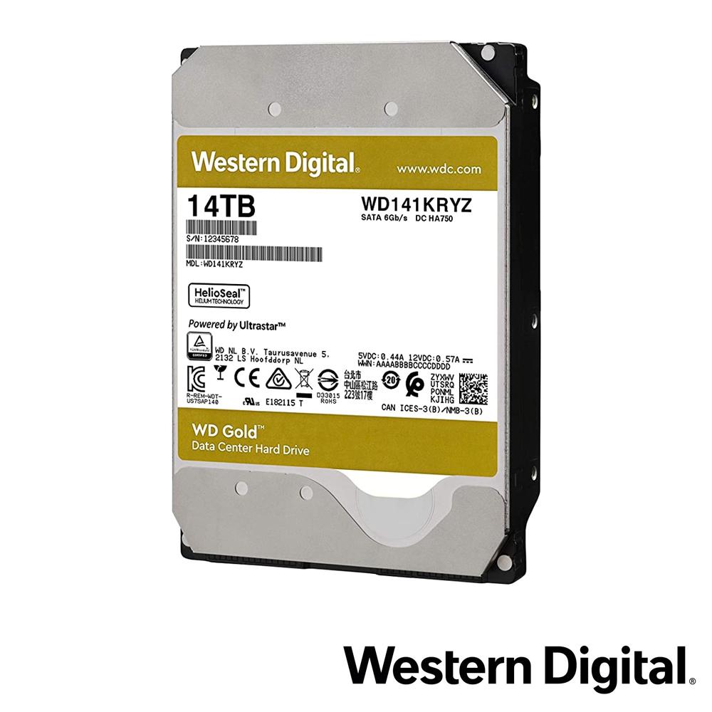 code DD514WDI01-20
