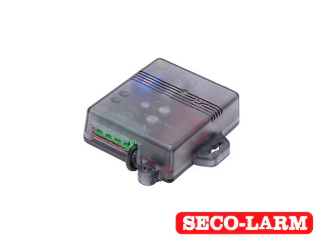 code CCA81SEC01