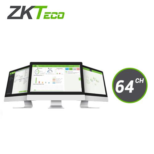 code CC099ZKT85