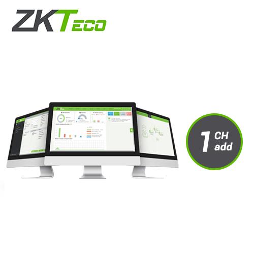 code CC099ZKT86