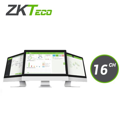 code CC099ZKT88