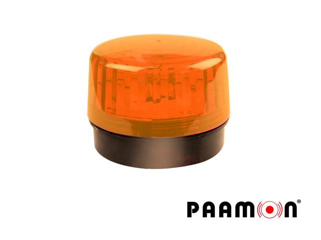 code AM712PAM01