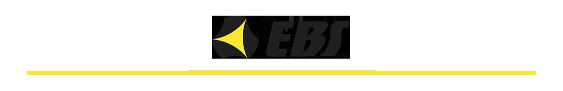 Banner de marca EBS