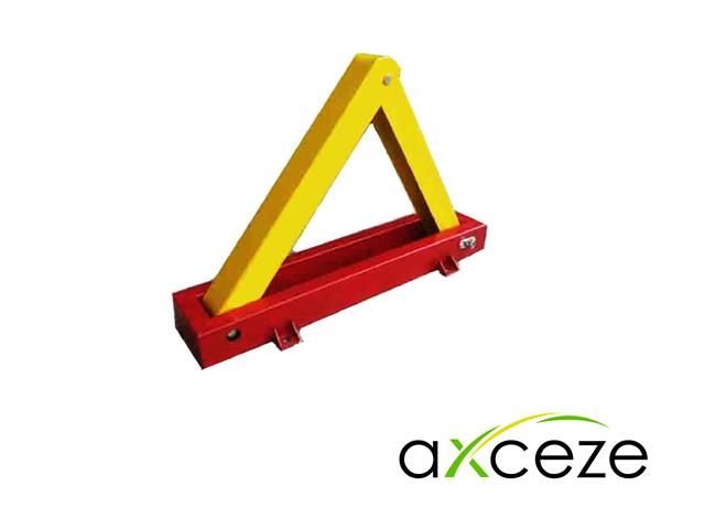 AX-PK20