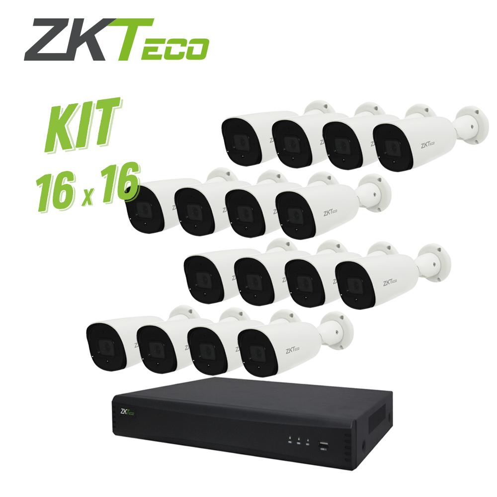 code NV161ZKT02-K1