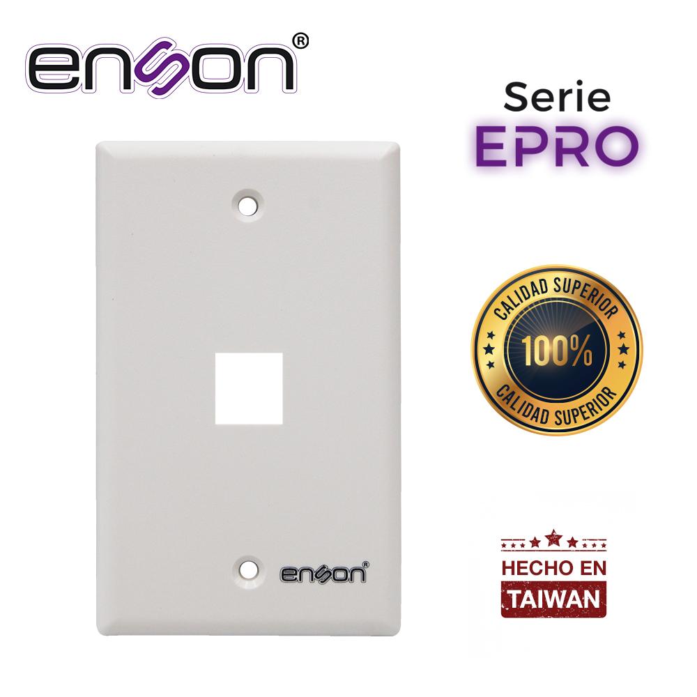 code EC020ENS05