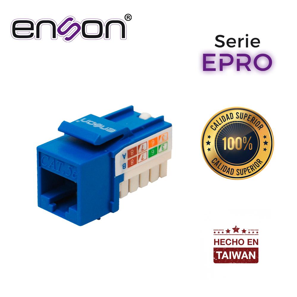 code EC010ENS19