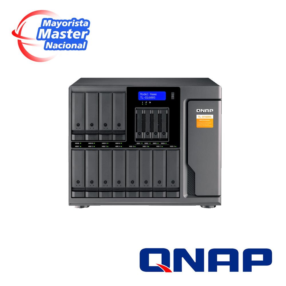 code NV162QNA20-20