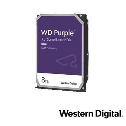 code DD802WDI05